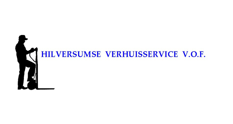 hilversumse_verhuisservice_logo